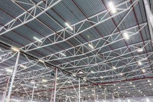 Fix Electrical Contractors Penrith